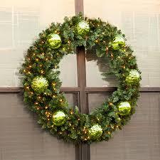 Florist Decorated Christmas Wreaths by Christmas Wreath Ideas