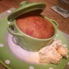 recipe surprise puddings u2013 halloween special u2013 daisy daydreams