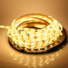 diy led strip light diy led strip light dc12v 1m 2m 3m 4m 5m 3528 smd flexible led