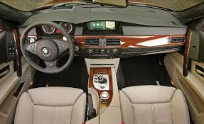 bmw inside bmw m5 interior gallery moibibiki 3