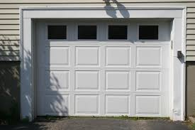 Installing Overhead Garage Door Windows To Replace Garage Doors All About Diy 9x7 Garage Door Cost