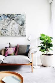 home interior plants 32 beautiful indoor house plants that are also easy to maintain