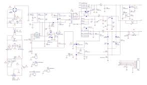 clarion cd player wiring diagram clarion wiring diagrams