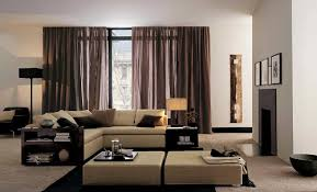 contemporary style home decor ideas