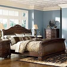 robinson u0027s furniture bedding u0026 home decor outlet 13 photos
