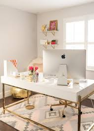 Shabby Chic Office Accessories by Wonderful Chic Office Furniture Large Image For Shabby Fashionable