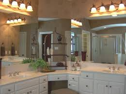 Master Bathroom Mirrors by 170 Best Master Bath Images On Pinterest Bathroom Ideas Master