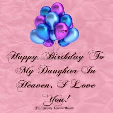 100 happy birthday boyfriend quotes letter my text and poems