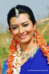 Radhika Pandiri – Pictures, News, Information from the web