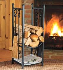 100 covered firewood storage rack plans best 25 abri bois