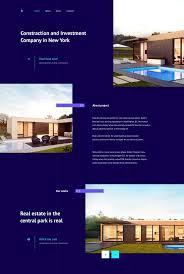 1748 best design awesome websites u0026 ui images on pinterest