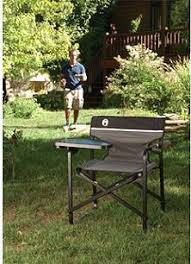 Coleman Camp Table Coleman Chair Coleman Camping Chairs Campingcomfortably