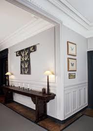 Visites Privées 13 Appartements Français Osent La Couleur Les 105 Meilleures Images Du Tableau Déco Couleur Et Papier Peint