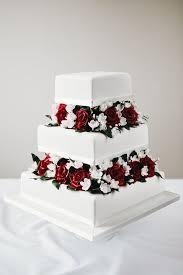 wedding cake near me wedding cake shops near me wedding cakes wedding ideas and