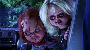 film barat zombie full movie 10 great romantic horror films bfi