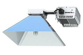 ceramic metal halide lights explained what they are and how to