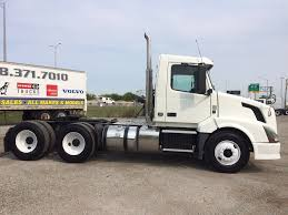 all volvo truck models 2012 volvo vnl64t300 tandem axle daycab for sale 286920