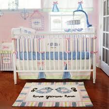 Newborn Baby Room Decorating Ideas by Cute Decoration Ideas For Baby Nursery Decorating Idea Amazing