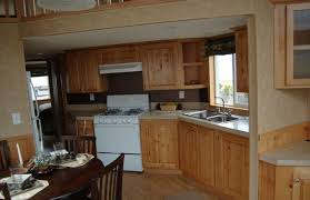 cavco cascadia park model homes from 21 000 the finest
