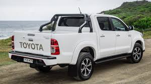 truck toyota 2015 2015 toyota hilux pickup 3 carstuneup carstuneup