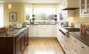 photos of kitchen cabinets with hardware better kitchens and baths richmond u0027s premier kitchen u0026 bath