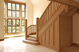 staircase gallery wooden staircase warrington staircase