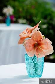 60 best cocktail table flowers images on pinterest table flowers
