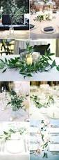 flower arrangements wedding centerpieces arrangement ideas