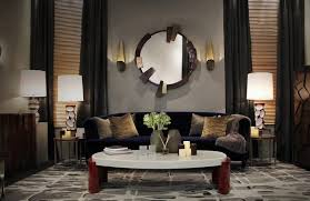 home interior design rugs 2018 design trends 12 contemporary rugs to use in home interiors