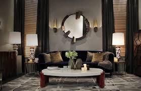 contemporary home interiors 2018 design trends 12 contemporary rugs to use in home interiors
