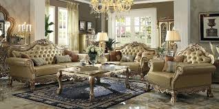 traditional sofas with wood trim traditional wooden sofa designs traditional wood trim sofa best