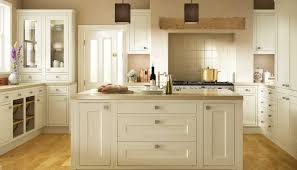 white kitchen timber frame google search kitchen pinterest