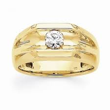 wedding bands for with diamonds wedding bands rings diamonds wedding bands rings wedding bands