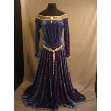 27 amazing womens medieval dresses u2013 playzoa com