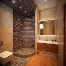 simple bathroom ideas bathroom interior simple bathroom ideas foto 1