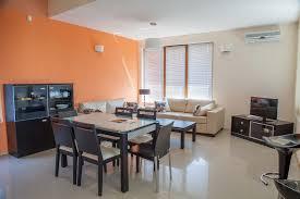 golf apartments u0026 villas golf sun u0026 sand