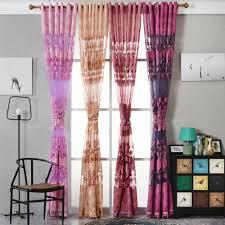 Fashion Designer Bedroom Fashion Designer Room Theme Fashion Designer Bedroom Theme Modern
