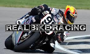 bike race apk real bike racing mod apk v1 0 6 unlimited money