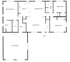 modular homes with basement floor plans house plans for ranch style homes with walkout basement