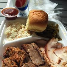 Bbq Barn Harrisburg Il The Bbq Shack 65 Photos U0026 101 Reviews Barbeque 849 Old