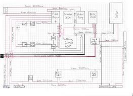 wiring diagrams boat trailer wiring diagram 4 pin trailer wiring