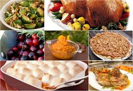 guide to catering thanksgiving in fairfield county ct bites