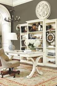 best 25 pottery barn office ideas on pinterest pottery barn