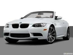 2013 bmw m3 convertible bmw m3 pictures 2013 bmw m3 convertible review
