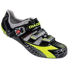 womens bike shoes bikes spd spin shoes cycling shoes for spin class mens spinning