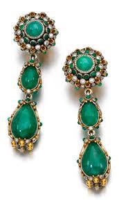 vintage earrings 375 best antique earrings images on vintage jewelry