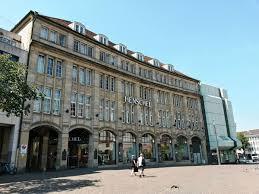 Mit Kauf Haus Kaufhaus Henschel U2013 Wikipedia