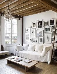 modern living room ideas pinterest parisian decorating ideas internetunblock us internetunblock us