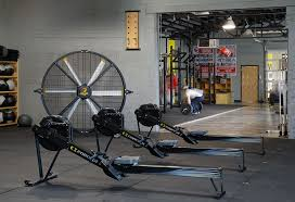 gym fans for sale ceiling fans and mobile and wall mounted fans for industry and home