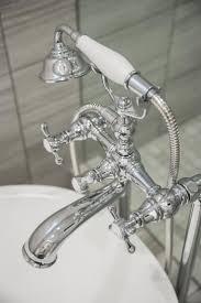 205 best l bathroom tapware l images on pinterest basins